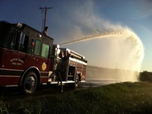 Fire Truck1
