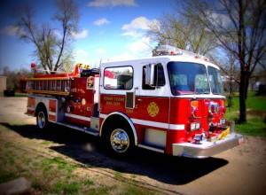Fire Truck3