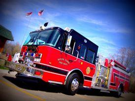 Fire Truck5
