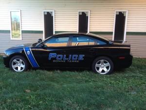 Police7
