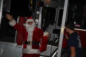Santa Clause2