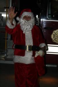 Santa Clause3
