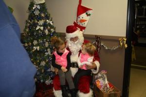 Santa Clause5