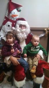 Santa Clause7