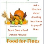 BTML Food for fines